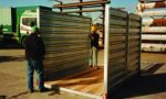 4-montage-container-stockage-kit-3